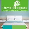Аренда квартир и офисов в Любинском