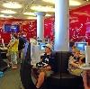 Интернет-кафе в Любинском