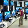 Магазины электроники в Любинском