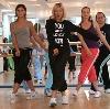 Школы танцев в Любинском