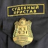 Судебные приставы в Любинском