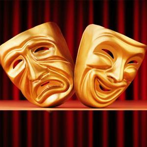 Театры Любинского